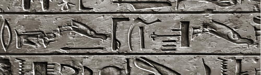 Ancient History Classes at Miskatonic University