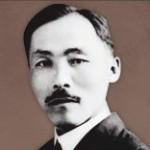 Profile photo of Seungho Jeong