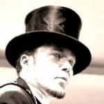 Profile picture of Chancellor Smith