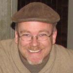 Profile photo of Brent Jernigan