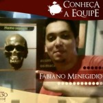Profile photo of Fabiano Menegidio