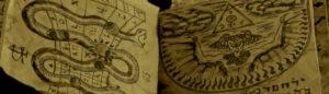 Necronomicon - Book of the Dead